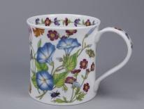 WESSEX Milano Convalvulus -porcelana