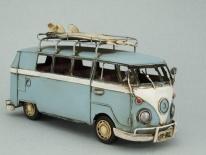 "LP 2398 Model samochodu ""VW Camper """