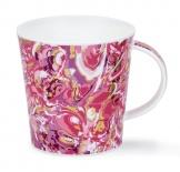 CAIRNGORM -Pink Onyx -porcelana