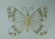 LP 16739 Motyl