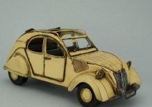 "LP 2406 Model samochodu "" Citroen """