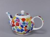 Blobs ! -porcelana (0,75 l)