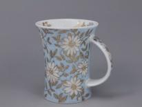 RICHMOND Nuovo Light Blue -porcelana
