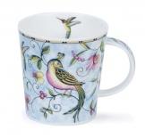LOMOND -Avalon Bird -porcelana