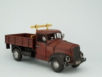 "LP 5393 Model samochodu ""Truck """