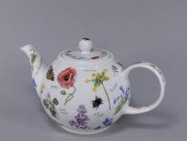 Wayside -porcelana (0,75 l)