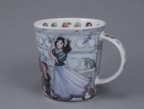 LOMOND Fairy Tales -Snow White
