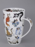 HENLEY Catastrophe- porcelana
