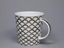 LOMOND Marrakesh Aras -porcelana