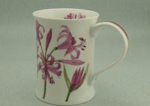 COTSWOLD Sandringham Nerine -porcelana
