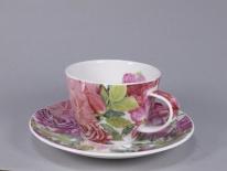 TAECUP Chartwell -porcelana (0,2 l)