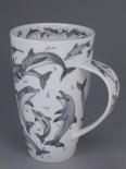 HENLEY Flippin`Fun -porcelana