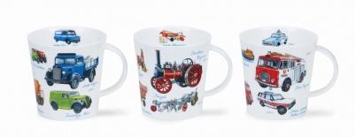 Cairngorm Classic Transport Farm Machinery Emergency Services.jpg