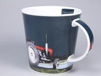 CAIRNGORM Rural Retreat Tractor -porcelana