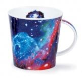 CAIRNGORM -Cosmos Blue -porcelana