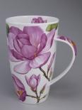 HENLEY Magnolias Light Pink -porcelana