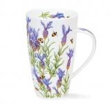HENLEY -Lavender -porcelana