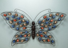 5036 Motyl