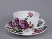 BREAKFAST Blenheim Centiflora -porcelana 0,45 l